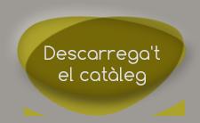 boton_cataleg
