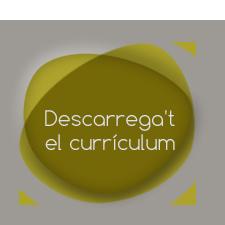 boton_curriculum