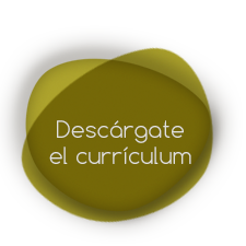 boton_curriculum_cast