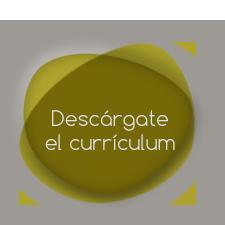 boton_curriculum_cast