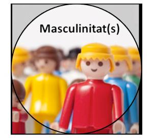 masculinitats