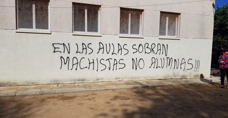 """JO TAMBÉ SÓC LA """"GUARRA DE LA CLASSE""""!"""